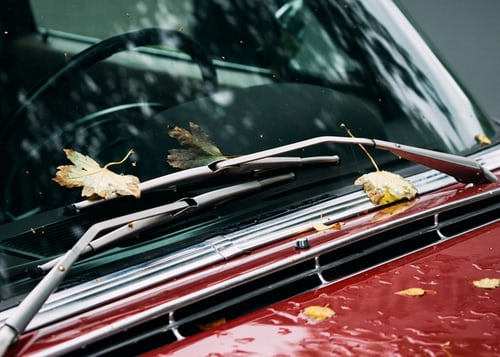 Should I Buy Michelin Windshield Wipers? (Definitive Guide)