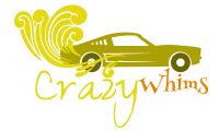 Crazywhims
