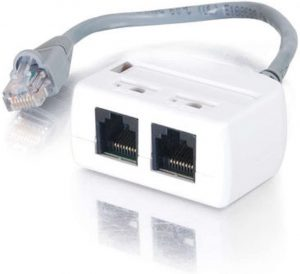 Read more about the article What Should I Do: My Ethernet Splitter (Not Working)