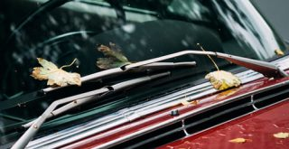MICHELIN WINDSHIELD WIPERS REVIEWS